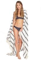 Amuse Society Tidal Beach Blanket