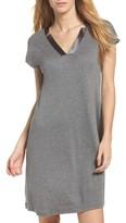 Hanro Women's Ivy Nightgown