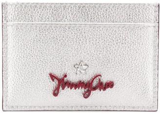 Jimmy Choo Aries cardholder