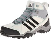 adidas Outdoor Women's Ch Winterhiker II Cp Snow Boot