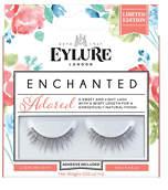Eylure Enchanted Lashes - Adore