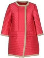 Peuterey Overcoats - Item 41720261