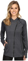 New Balance Performance Fleece Jacket