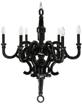 Modway Anchor Chandelier