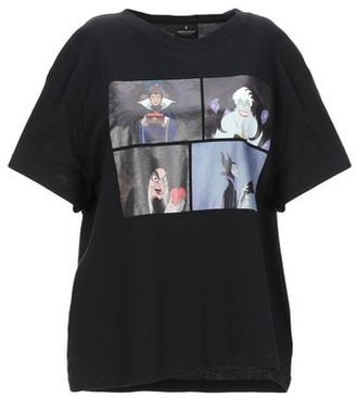 MARCELO BURLON x DISNEY T-shirt
