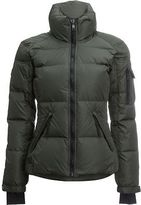 SAM. Matte Freestyle Down Jacket - Women's