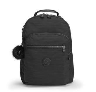 "Kipling Clas Seoul Large 15"" Laptop Backpack"