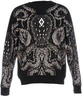 Marcelo Burlon County of Milan Sweatshirts