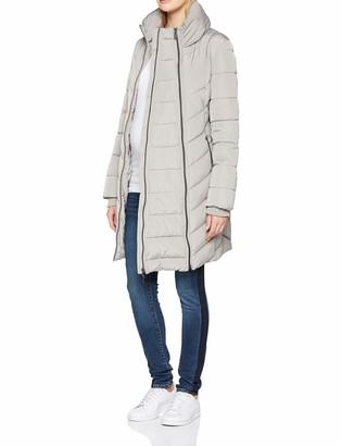 Noppies Women's Jacket Lara 3-Way Maternity