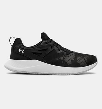 black cap toe shoes Hidden Heel Athletic Shoes for Women for sale eBay