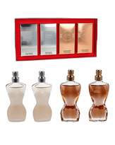 Jean Paul Gaultier Classique Ladies Mini Fragrance Set