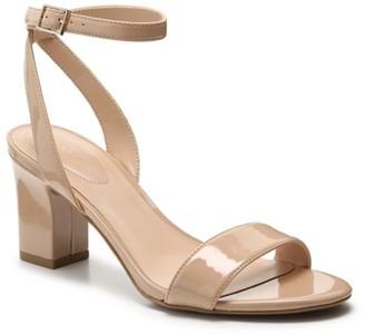 Bandolino Ansley 3 Sandal