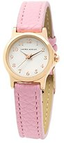 Laura Ashley Womens Watch LA31028PK