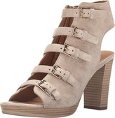 Kenneth Cole New York Women's Kennedy Platform Pump