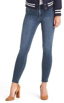 Gap HIGH STRETCH 1969 legging jeans