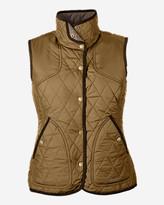 Eddie Bauer Women's Year-Round Field Vest