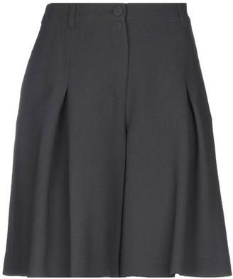 Armani Collezioni Bermuda shorts
