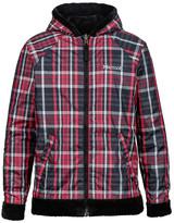 Marmot Girl's Snow Fall Reversible Jacket