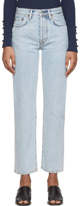 767adcec Marble Jeans - ShopStyle