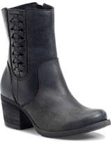 Børn Orosi Western Block Heel Boot (Women)