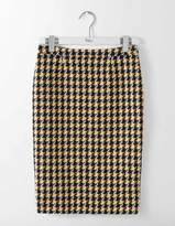 Boden Freya Pencil Skirt