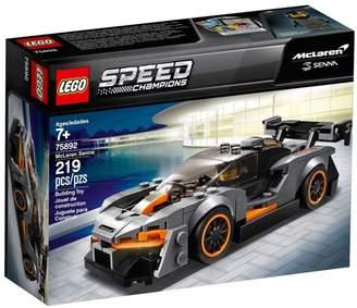 Lego Speed Champions 75892 McLaren Senna Model Car