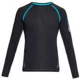 Casall HIT Velocity long-sleeved top