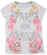Lulu L:Ú L:Ú T-shirt