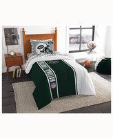 Northwest Company New York Jets 5-Piece Twin Bed Set