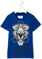 Philipp Plein 'Spin' T-shirt