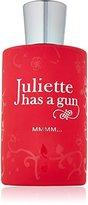 Juliette Has a Gun MMMM Eau de Parfum Spray, 3.3 fl. oz.