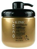 Joico K-PAK Revitaluxe Bio-Advanced Restorative Treatment 16.2oz