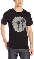 O'Neill Men's Underworld T-Shirt