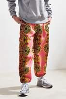 Urban Outfitters Powatt Baggy Pant