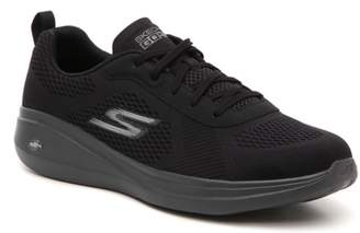 Skechers Go Run Fast Quake Sneaker - Men's