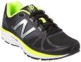 New Balance Men's M770V5 Running Shoe