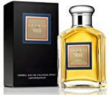 Aramis 900 By For Men. Herbal Cologne Spray, Packaging May Vary 3.4 Oz.