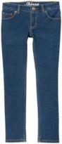 Crazy 8 Skinny Jeans