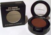 M·A·C MAC Eyeshadow Folie 1.5 Gram by M.A.C