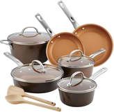 AYESHA CURRY Ayesha Curry 12-pc. Cookware Set