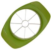 KitchenAid 8-Wedges Fruit Slicer