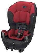 Evenflo Sonus 65 Convertible Car Seat