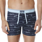 Original Penguin Sunbathers Boxer Brief
