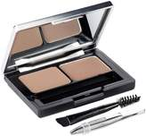 L'Oreal Brow Artist Genius Kit