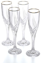 Lenox Debut Champagne Flute