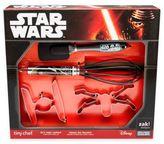 Star Wars Star WarsTM Episode VII 4-Piece Cookie Set
