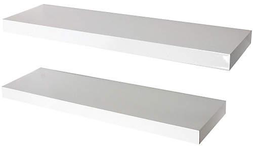 wall shelf brackets shopstyle uk rh shopstyle co uk