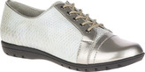 SoftStyle Women's Soft Style Valda Oxford