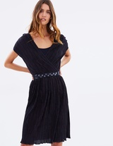 Max & Co. Pointer Dress