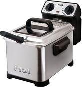 T-Fal Family Pro Deep Fryer